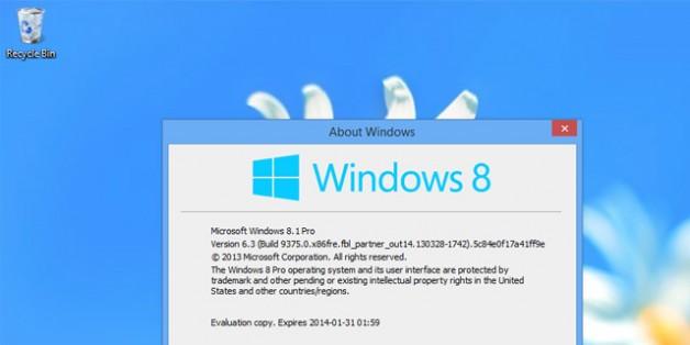 [Obrazek: windows_blue_8_1-628x314.jpg]