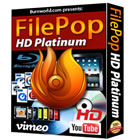 filepop-platinum140x140