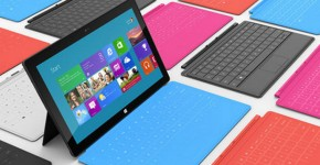 surface_rt_devices