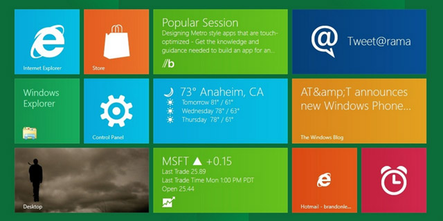 windows_8_tiles